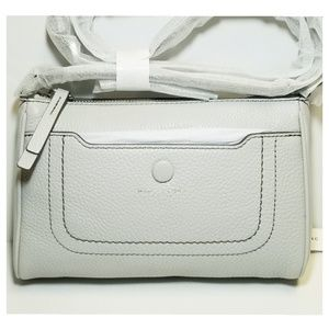 Marc Jacobs Bags - Marc Jacobs  - Empire City Leather Crossbody Bag